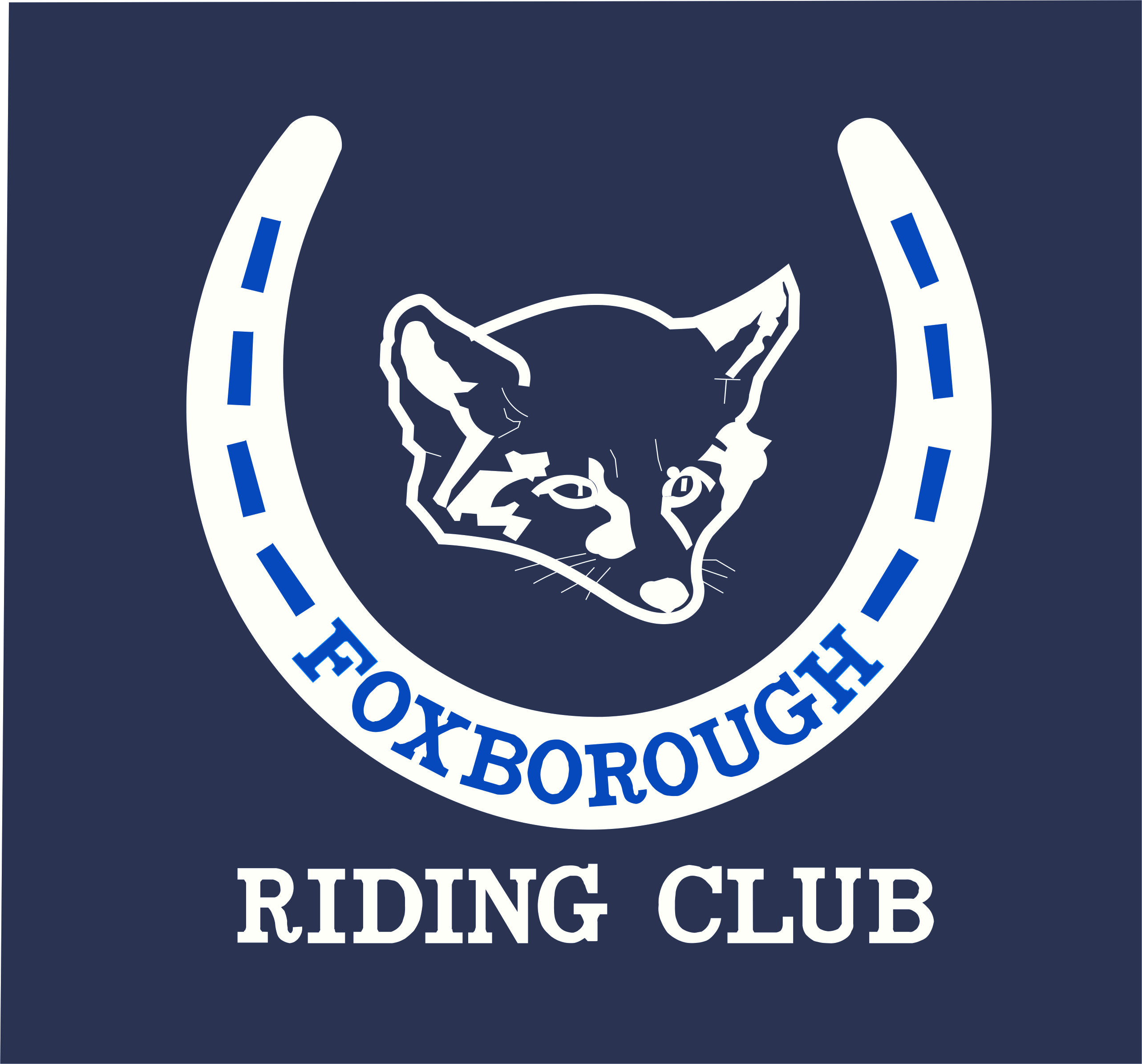 Foxborough rc